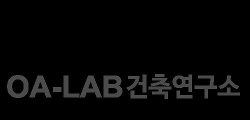 OA-LAB