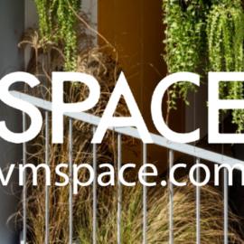 작은공원_VMsspace