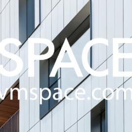 11 TERRACE_VMsspace