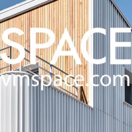 11 강일119_VMsspace