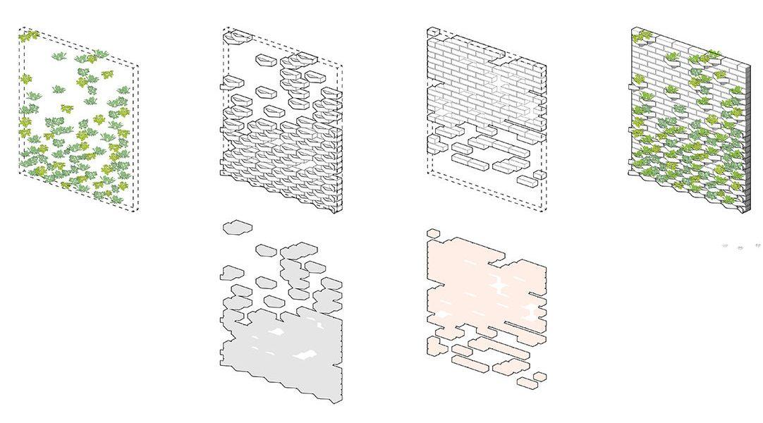 01. wall 230X90X57
