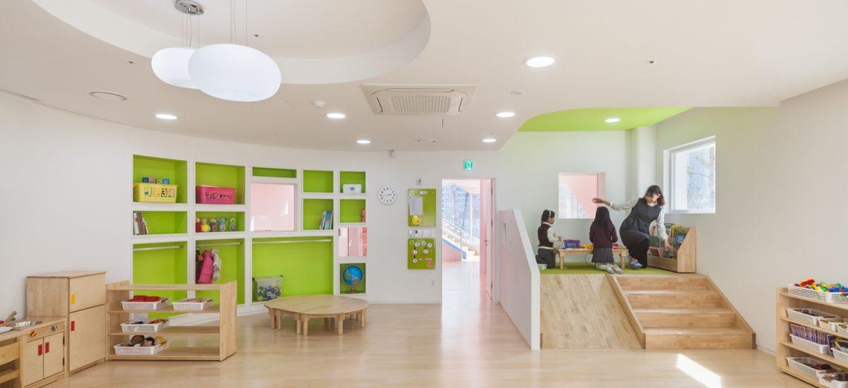 2_3rd Floor_Green Classroom_small_Web