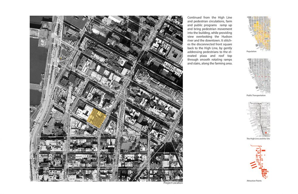 Urban_Epicenter_2013_Page_02 Small